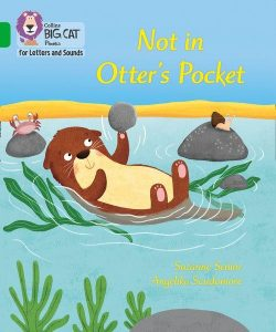 Not in Otters Pocket