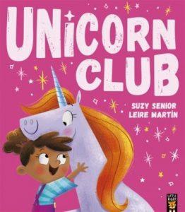 Unicorn Club